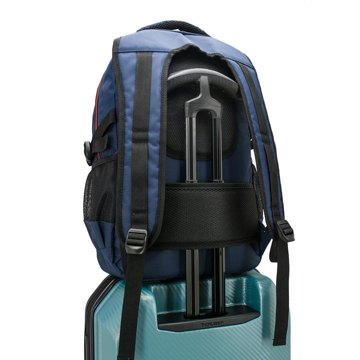 Gate Backpack