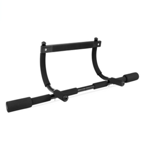 Multi-Grip Lite Workout Bar