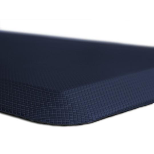 Anti-Fatigue Floor Mat