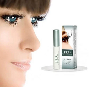 THE EYELASH ENHANCE SERUM