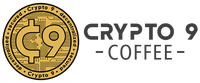 Crypto 9 Coffee