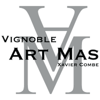Vignoble Art Mas