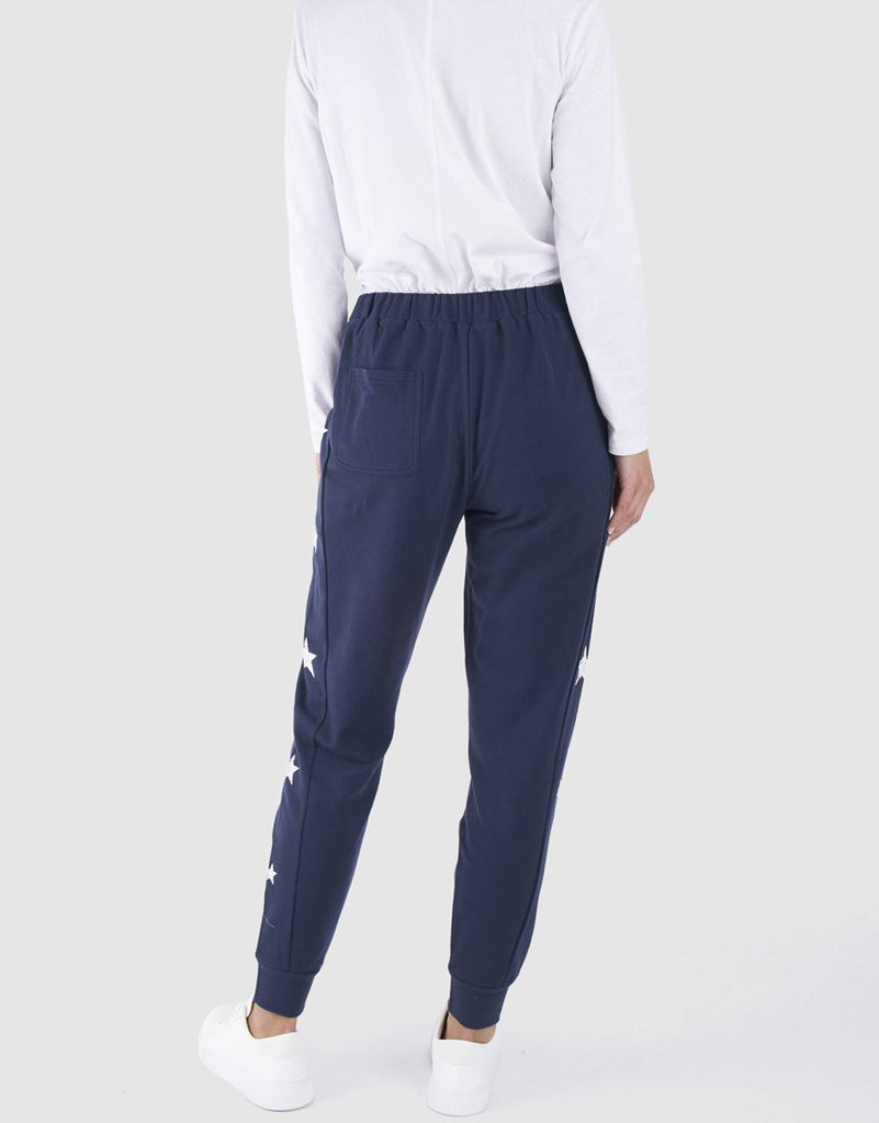 Betty Basics Lyndsay Jogger - Coming Soon - Since I Found You