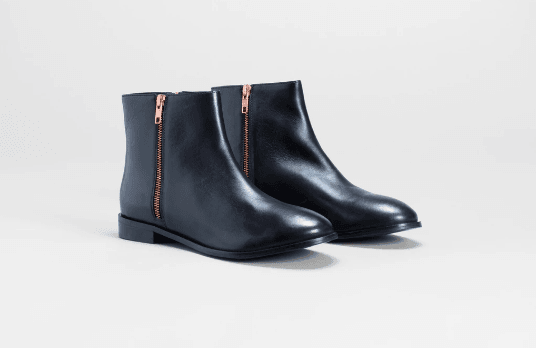 Elk Freja Boot - Since I Found You