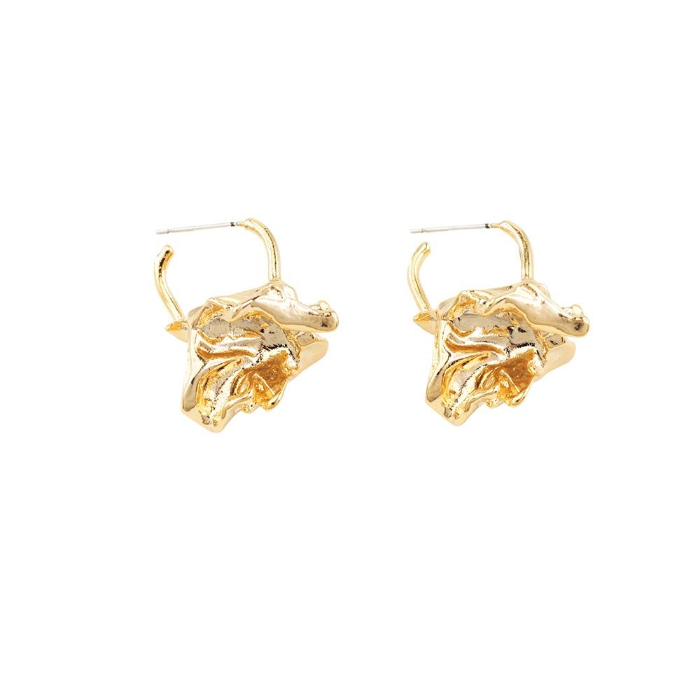 Jolie & Deen Gianna Earrings - Since I Found You