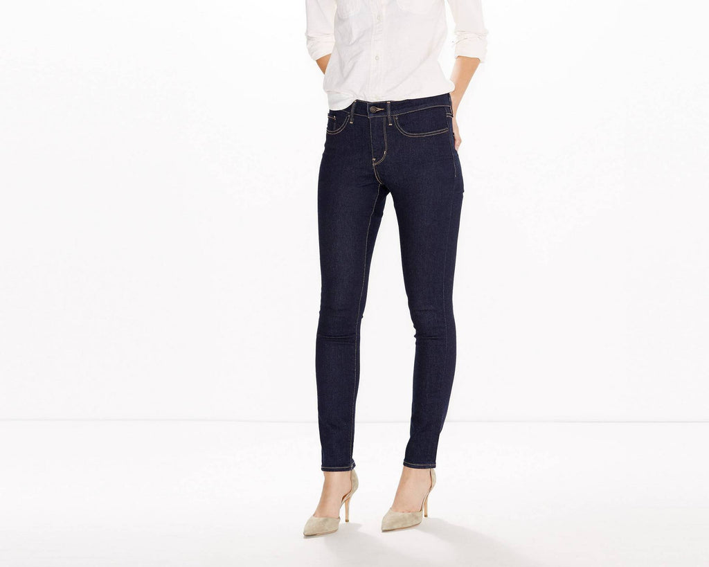 Levis 311 Shaping Skinny Jean - Since I Found You