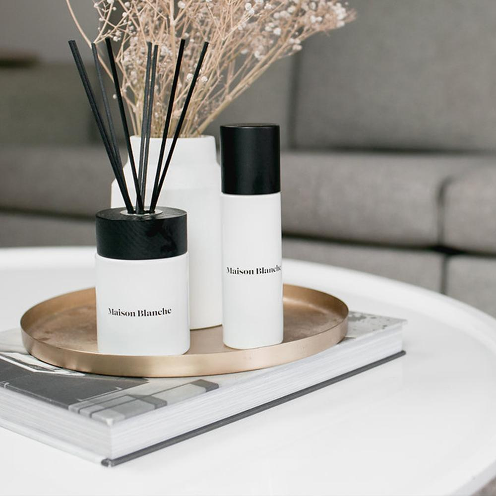 Maison Blanche Diffusers - Since I Found You