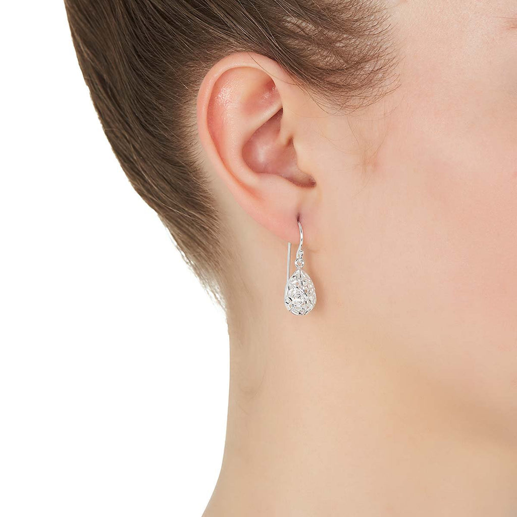 Najo Boobelah Earring - Since I Found You