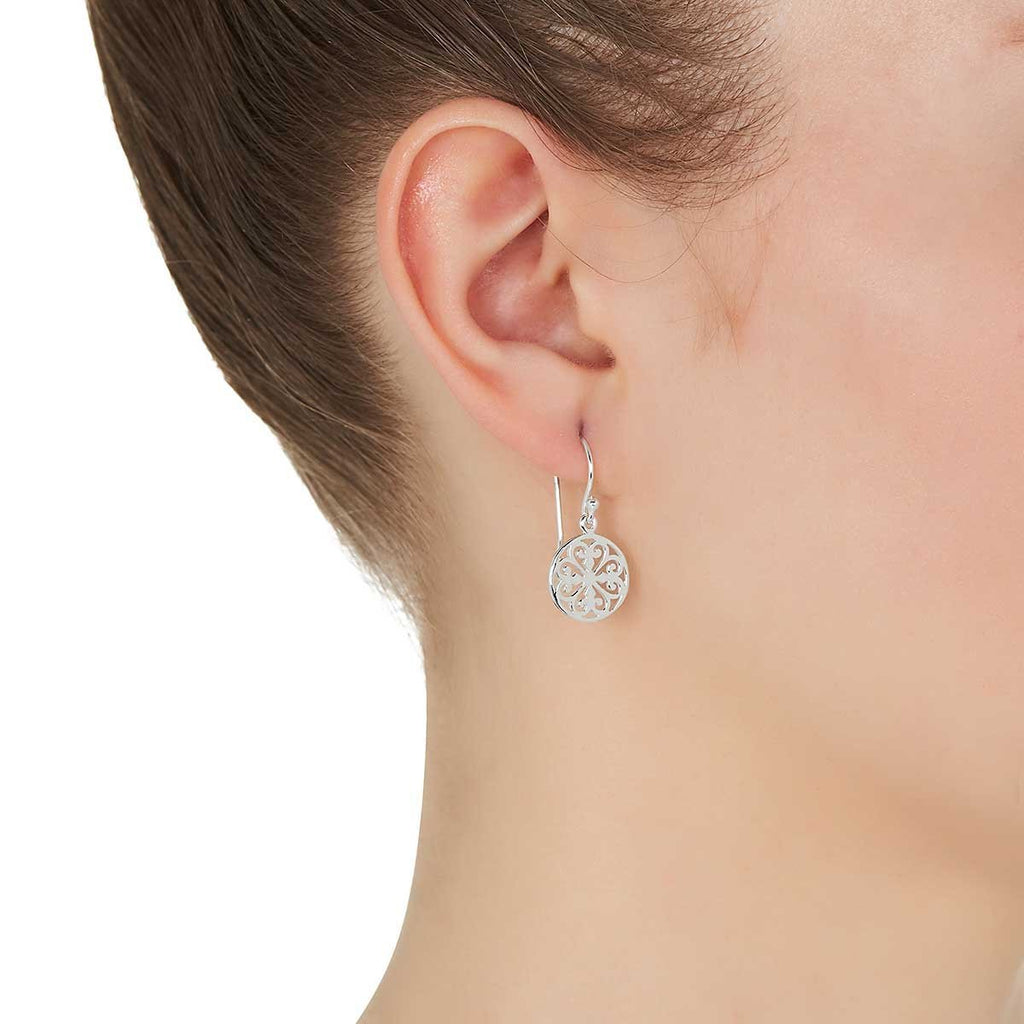 Najo Marrakech Earring - Since I Found You