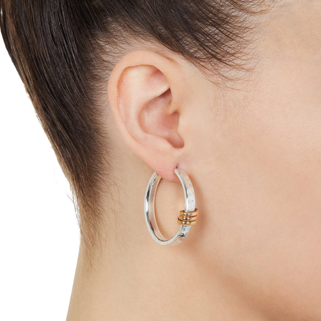 Najo Tumbarga Amaress Earrings - Since I Found You