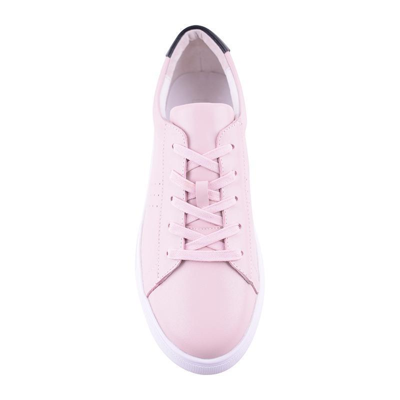 Sol Sana Layla Sneaker Rosewater - Since I Found You