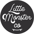 littlemonsterco