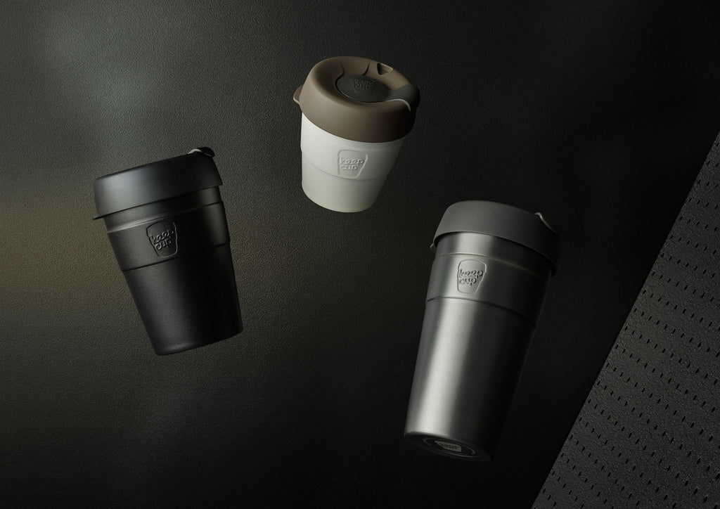 Everything You Need to Know About KeepCup Thermals