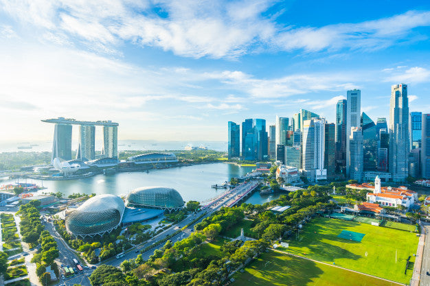 Phase 2 Of Singapore's Reopening: 6 Activities To Do