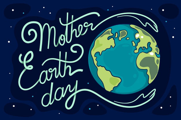 Earth Day 2020: 5 Things To Do To Help Save The Earth
