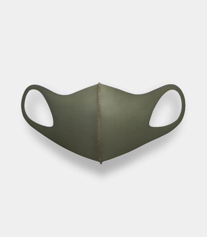 Reusable Face Mask - Medium | LeMASKA | Washable Face Mask