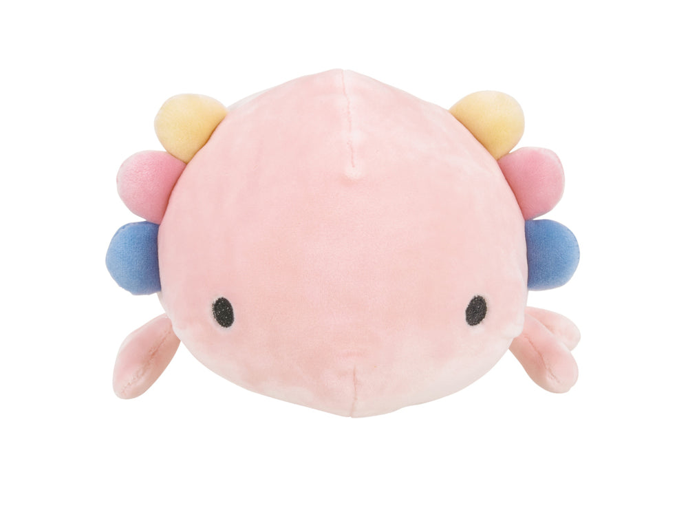 Marshmallow Animal | Liv Hearts | Soft Toys