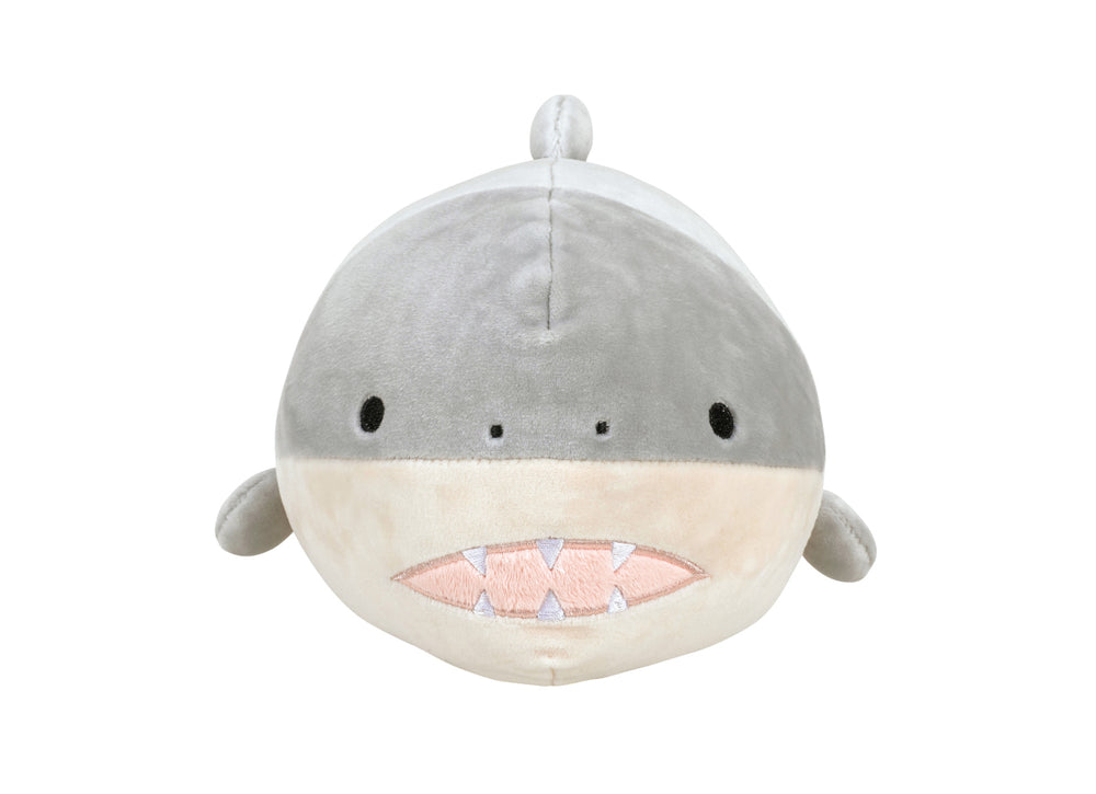 Marshmallow Animal - Medium | Liv Hearts | Soft Toys