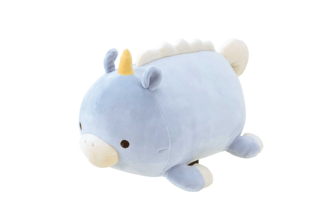 Marshmallow Animal - Medium | LivHeart | Soft Toys