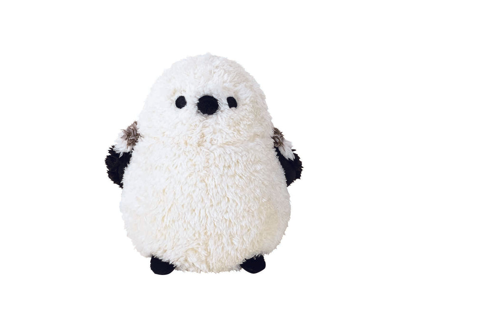 LivHeart Fluffy Animals Small | Plushy Soft Toys