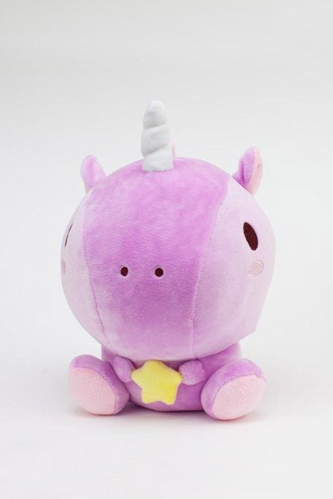 Smoko Plush Toy
