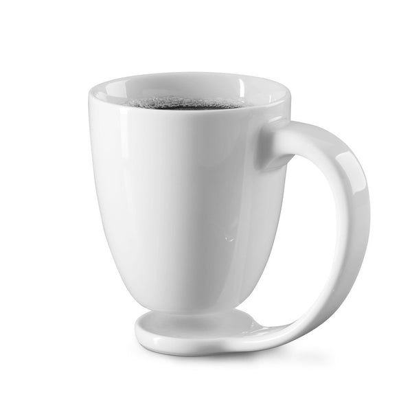The Floating Mug