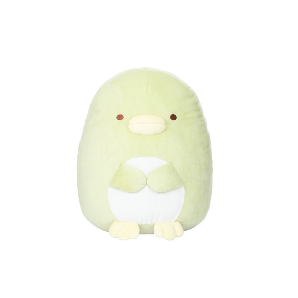 Sumikko Gurashi Penguin Soft Toy | San-X | Plush Toy