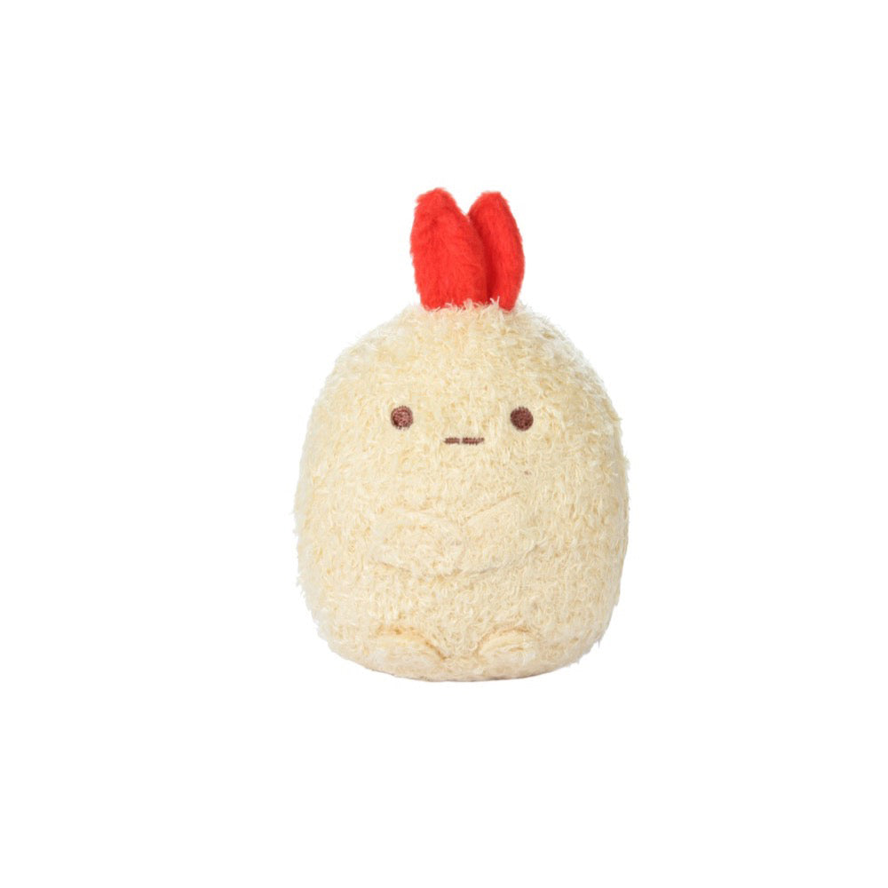 Sumikko Gurashi Ebifurai Soft Toy | Sanrio | Plush Toy
