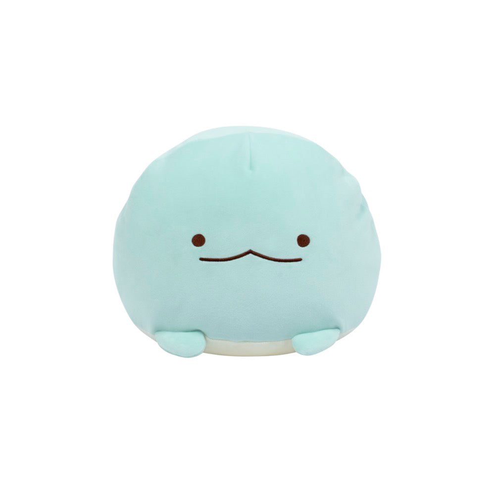 Sumikko Gurashi Mochi Cushion 14"