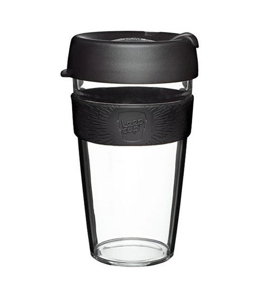 KeepCup-Clear-Edition 16oz