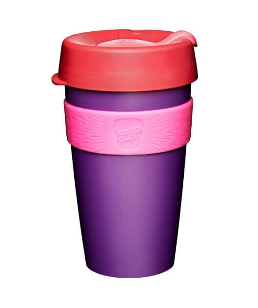 Keepcup (Changemakers) Original - 16oz