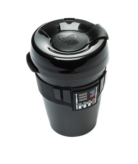 Keepcup x Starwars | Reusable Coffee Cup