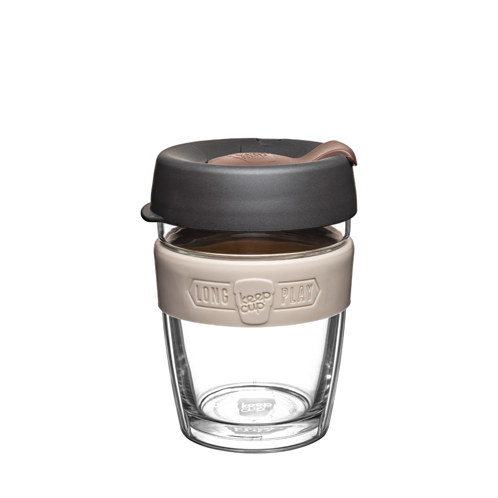 Keepcup (Changemakers) Longplay - 12oz