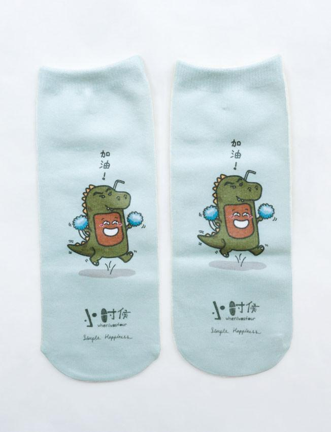 Unisex Socks | WIW4 | Nostalgic + Quirky Unisex Socks