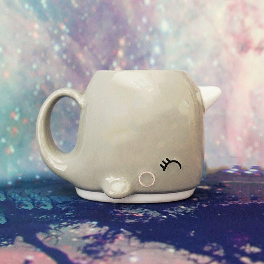 Mystical Mug | Smoko | Ceramic Mug