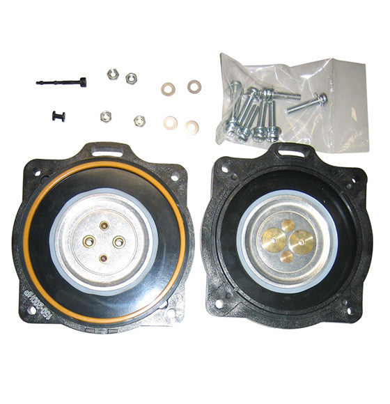 Hiblow HP150/HP200 Diaphragm Kit