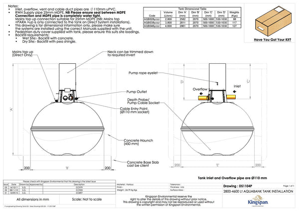 home drainage system diagram home piping diagram