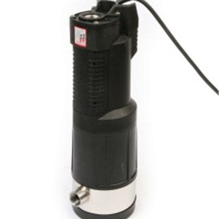 DAB Divertron 1200 Submersible Pump