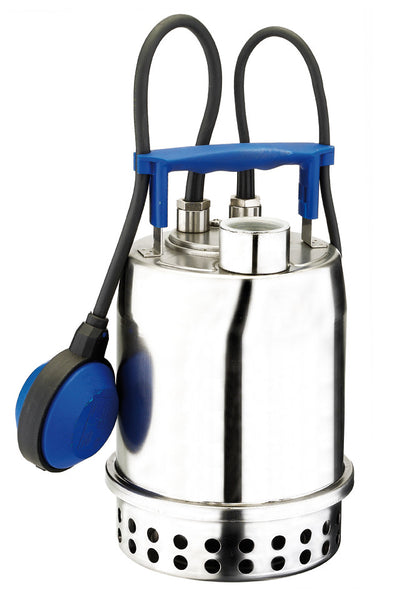 Ebara Best One Submersible Pump With Float Switch Direct