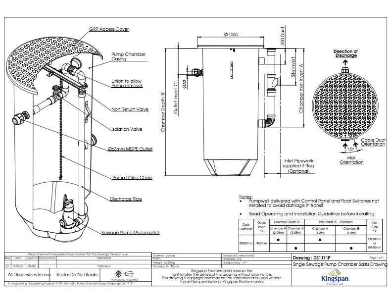 Booster Pump further Gast Motor Wiring Diagram also Series 1600 moreover Grundfos Pmu 2000 Wiring Diagram together with Bell Gossett Wiring Diagram. on grundfos parts