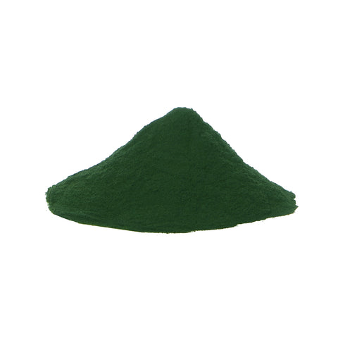 BIO Spirulina (Defensas a Tope), 100g