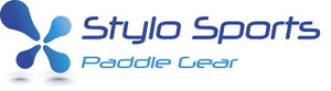 Stylo Sports UK