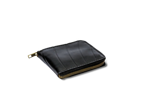 Recycled Rubber Wallet