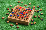 Wholesale Wooden Game Othello - $8.00