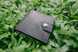 Wholesale Upcycled Rubber Mens Wallet - $13.00