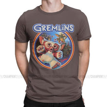 Load image into Gallery viewer, 80s Gremlins Retro Tee