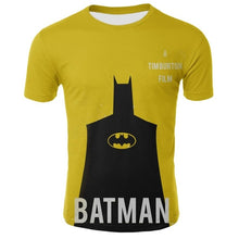 Load image into Gallery viewer, Dark Knight Tees
