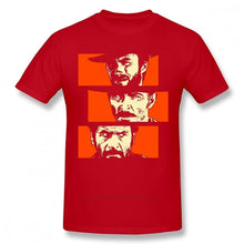 Load image into Gallery viewer, The Good the Bad and Ugly Tee