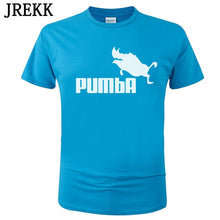 Load image into Gallery viewer, Pumba Tee