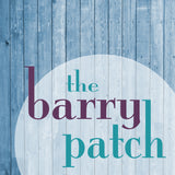 TheBarryPatch